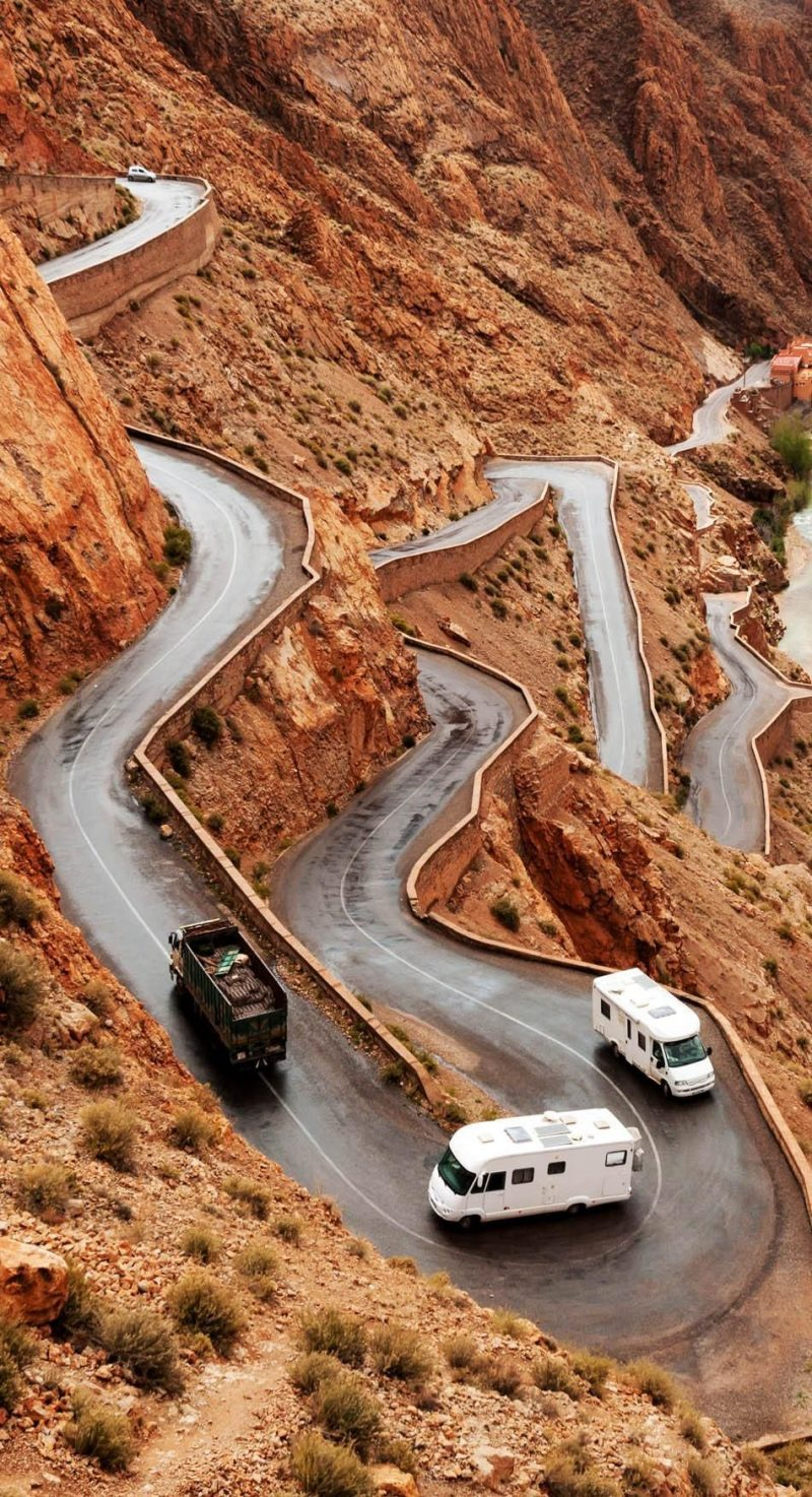 23-Roads-you-Have-to-Drive-in-Your-Lifetime-13