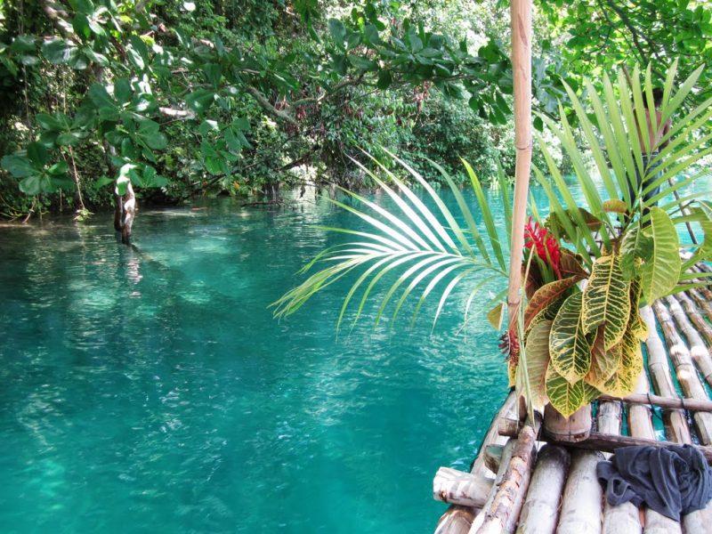 Blue-Lagoon-Jamaica-