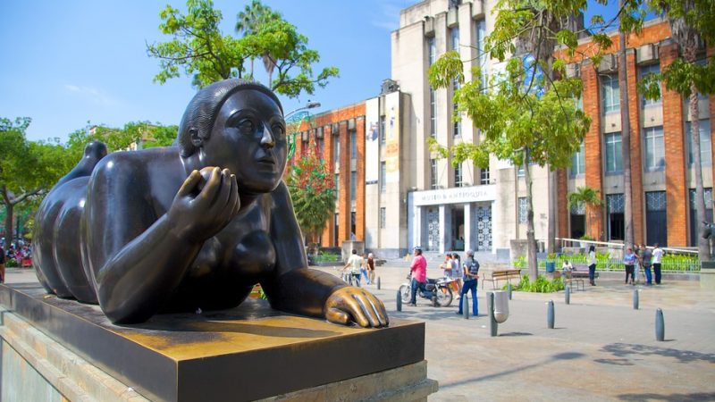Botero-Sculpture-Park-68850