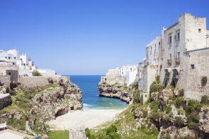Europa em julho: dicas de viagens
