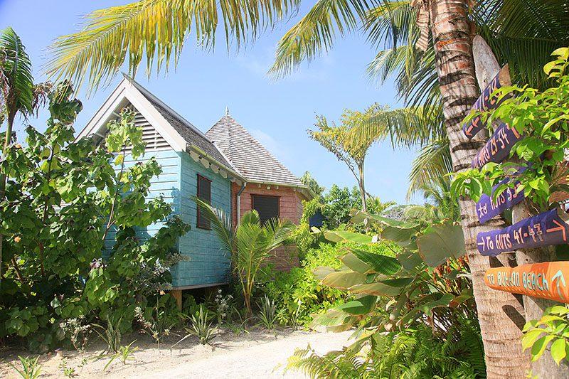 Onde ficar na Jamaica