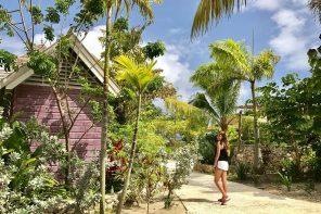 Onde ficar na Jamaica: Goldeneye, o hotel do 007