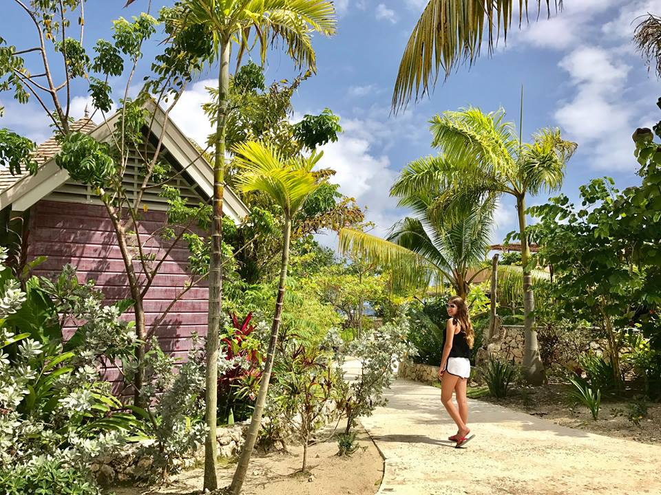 golden eye hotel onde ficar na jamaica