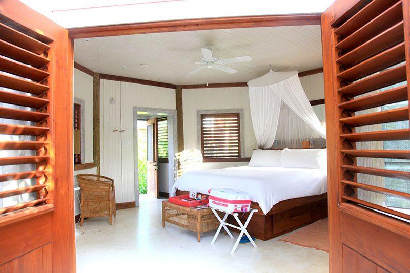Melhores hotéis da Jamaica
