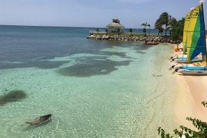 Jamaica: o que fazer e outras dicas sobre a ilha