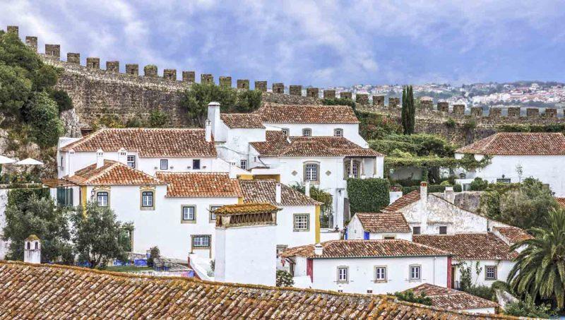 Obidos-o__bidos_village-1500x850