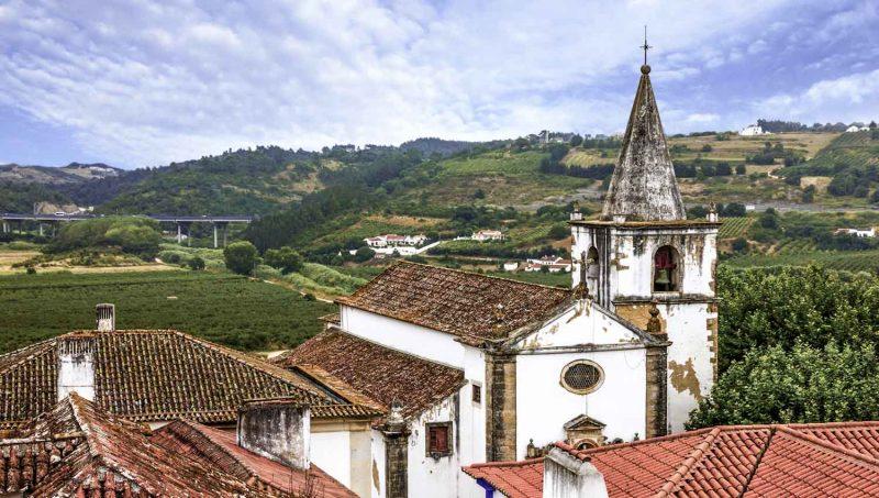 Obidos-santa_maria_church-1500x850