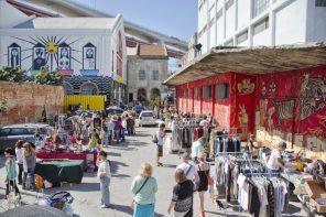 Lisboa: o que fazer e onde achar a sua tribo