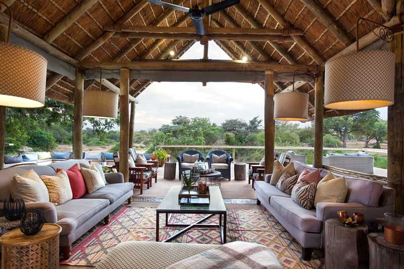 dicas Kruger Park