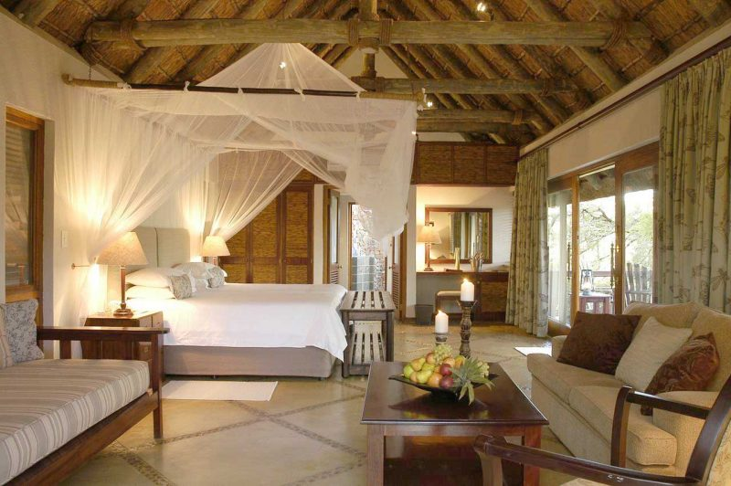 thornybush-game-lodge-family-suite-1-2