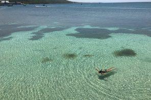 Resorts all inclusive Jamaica: onde ficar em Ocho Rios