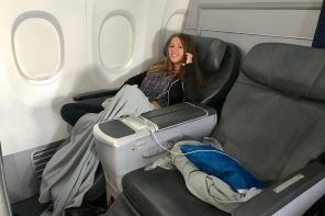 Passagens baratas para o Caribe: Copa Airlines