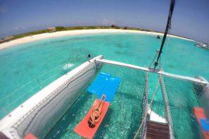 Dicas de Curaçao: uma das ilhas mais bonitas do Caribe