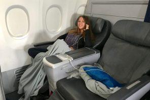 Como conseguir passagens aéreas baratas