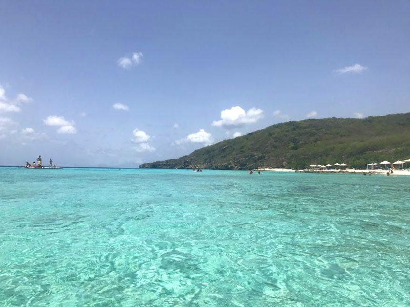 porto mari curacao 3