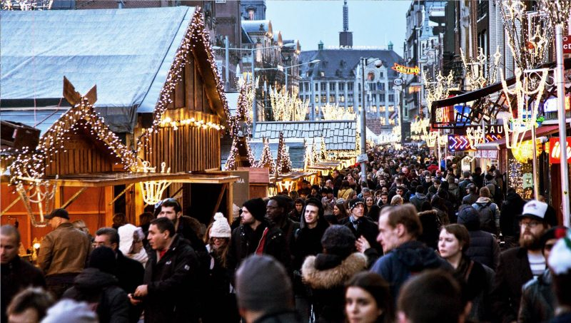 V C ChristmasMarkets Edwin van Eis