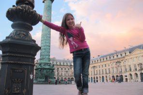 5 atrações para ir na Europa com filhos