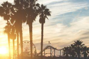 Roteiro 3 dias em Los Angeles