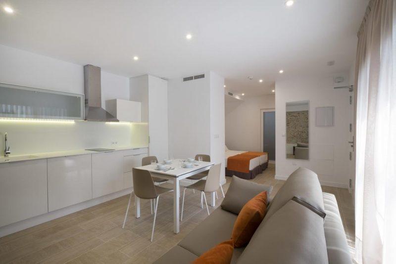 Melhores hotéis de Cádiz