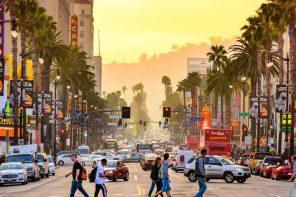 Like a local: nossa experiência com AirBnb em Los Angeles