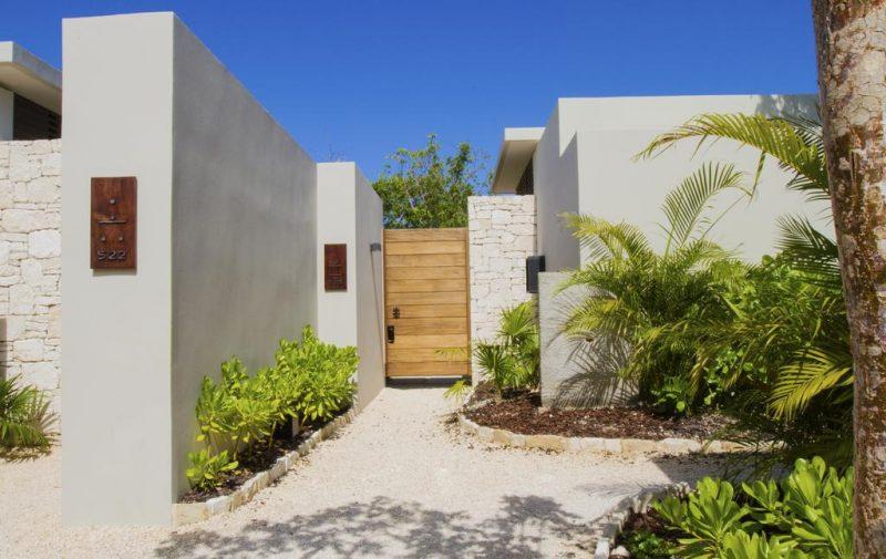 melhores hoteis em cancun: nizuc