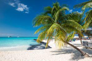 Dicas de Cancún: onde ficar, o que fazer e onde comer