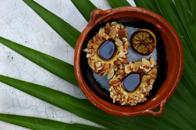 Melhores restaurantes em Tulum: roteiro 3 dias tulum