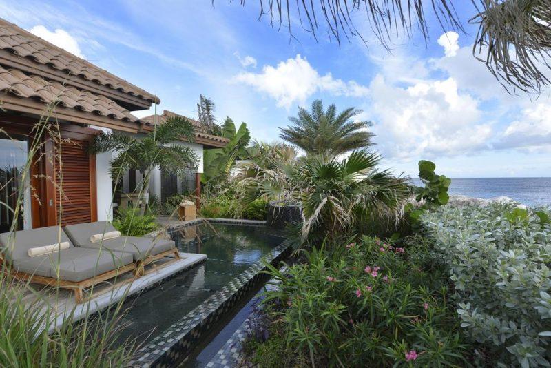 Onde ficar em Curaçao: