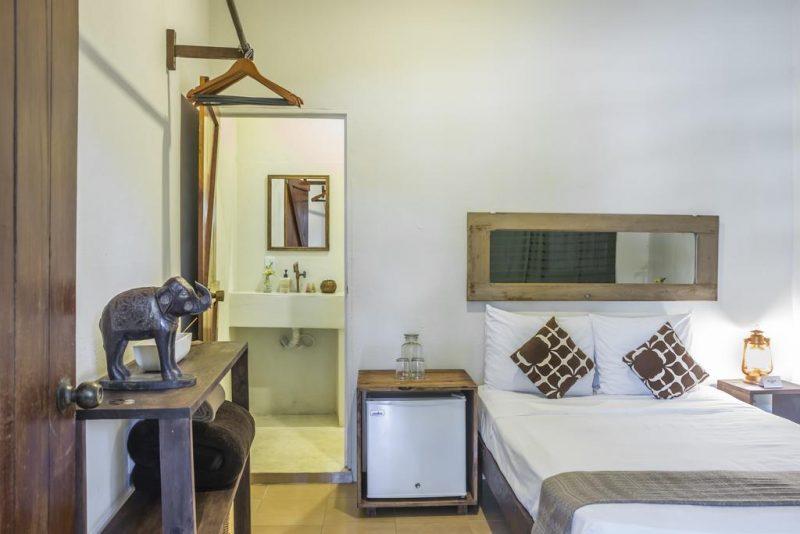 Onde ficar em Tulum
