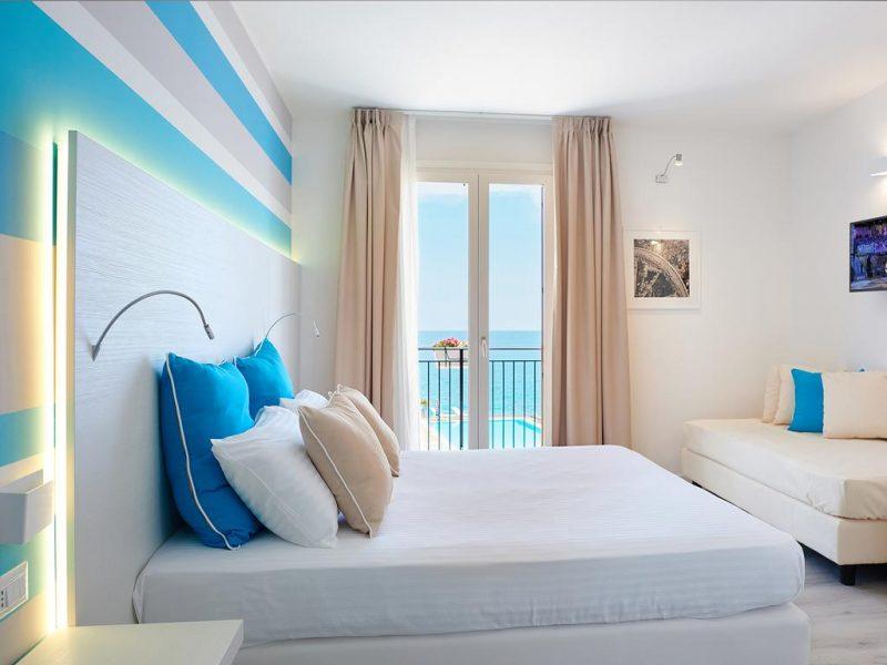 TOP 10 praias mais lindas da Itália