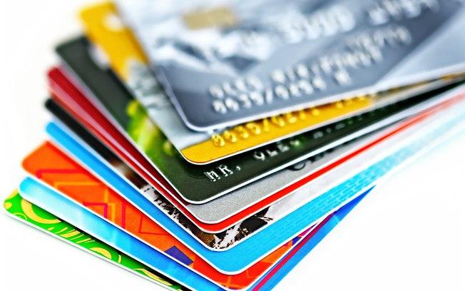 seguro de viagem pelo cartão de crédito