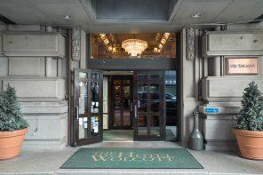 Hotel barato em NY: Wolcott, no coração de Manhattan