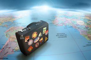 Seguro viagem: como saber qual o melhor