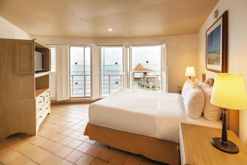 Onde se hospedar em San Andres: Decameron é opção para quem gosta de resorts all inclusive