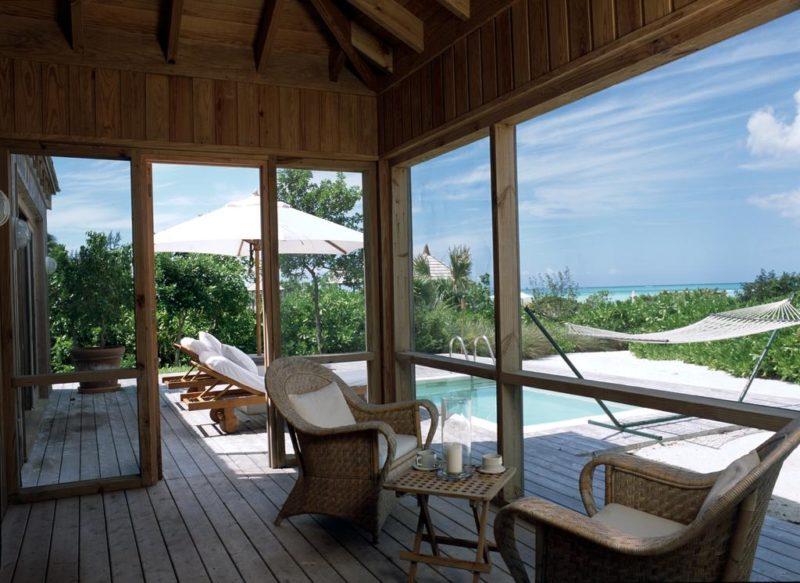 hotel boutique caribe