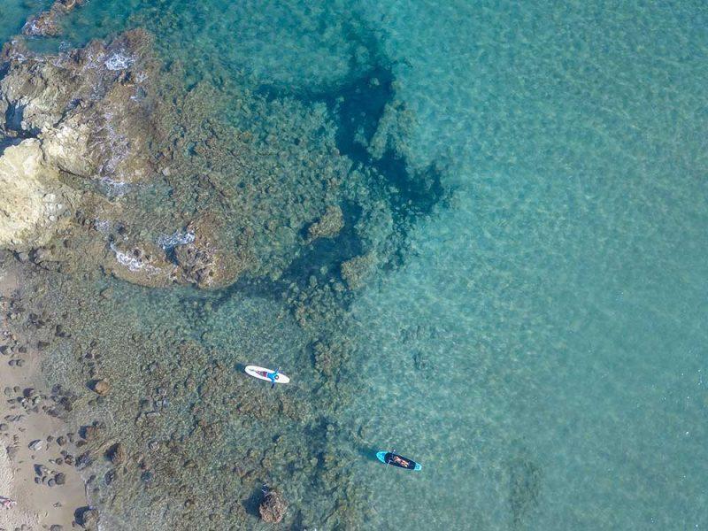 ilhas de grecia paros
