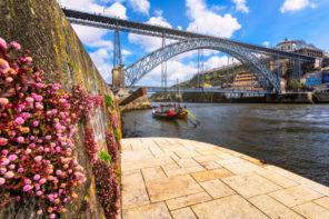 Onde ficar no Porto: 10 melhores hotéis da cidade
