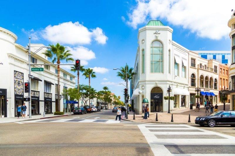 O que fazer em Los Angeles e Santa Mônica