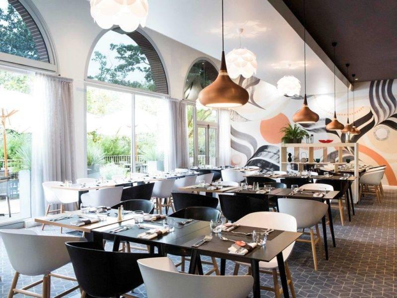 Melhores hotéis em Toulouse