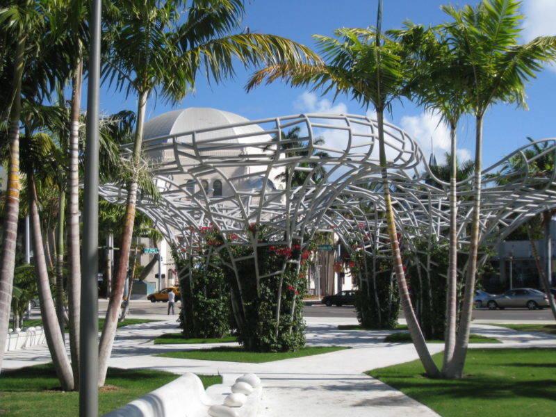 Miami o que fazer