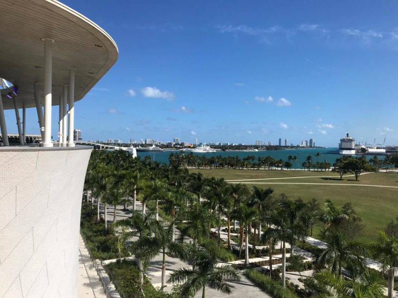 Miami dicas