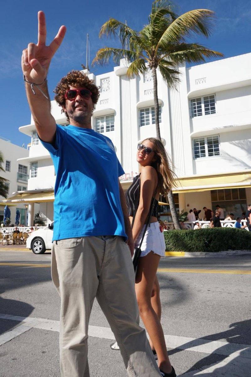 Atrações em Miami