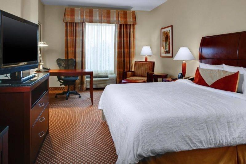 Melhores hotéis em Palm Beaches