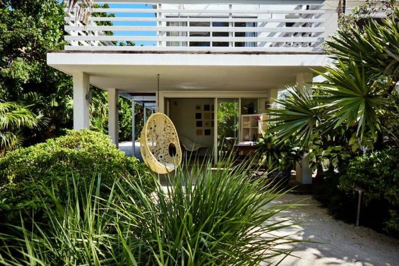 Onde ficar em Key West e Islamorada: o Casa Morada