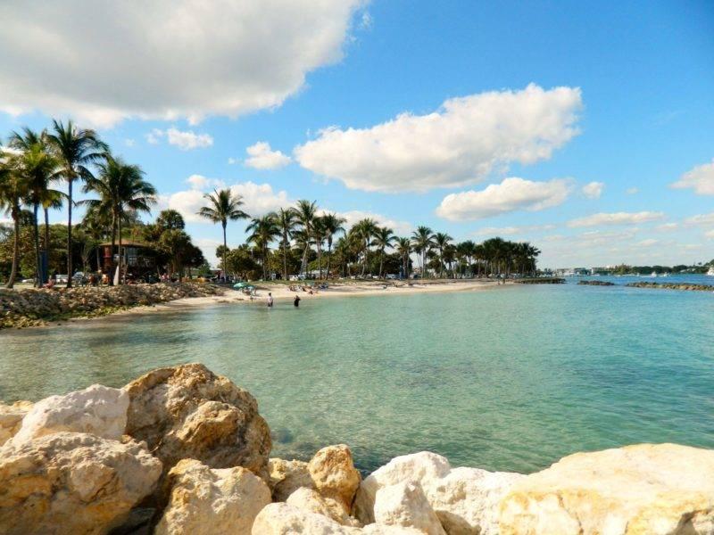 Roteiro de 3 dias em Palm Beaches