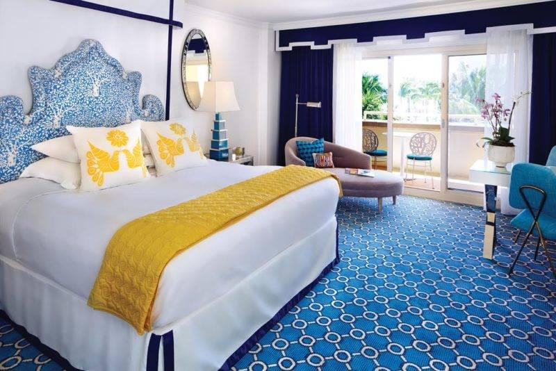 Melhores hotéis de Palm Beaches