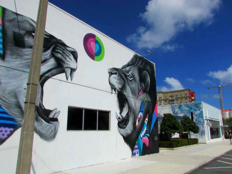 10 coisas para fazer em Palm Beach