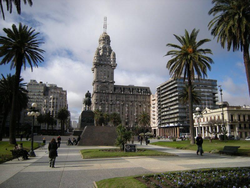 cidades mais baratas para conhecer na América latina
