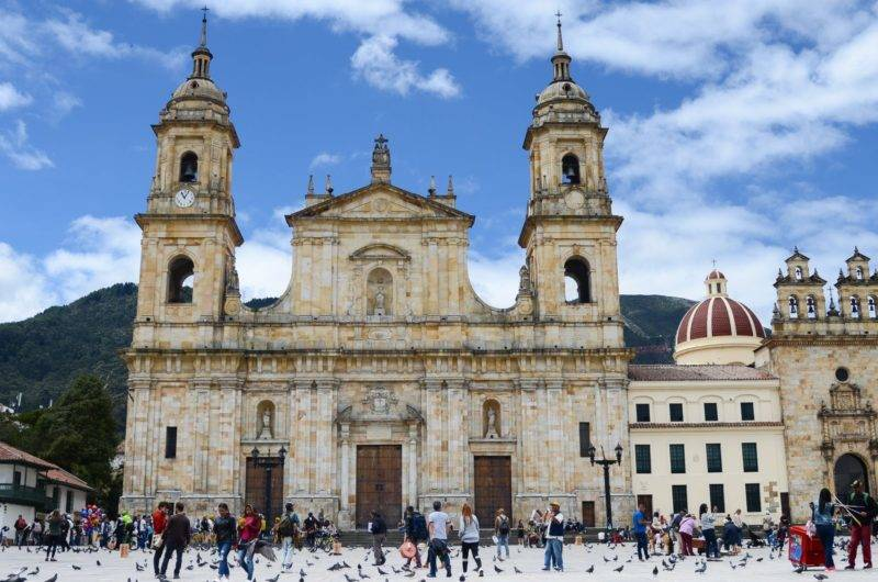 cidades baratas na América Latina