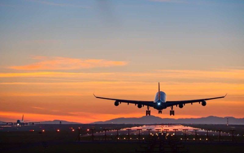 Quanto custa viajar para Paris: o melhores preços de passagens aéreas são de marco, abril, setembro e outubro.